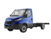 new-daily-chassis-iveco-menu