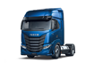 iveco_s-way_np_thumb